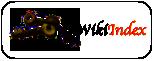 AboutUs Wiki to SmartParkJFK